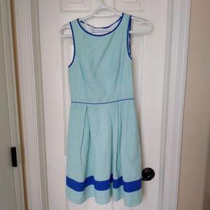 Jessica Simpson 2 Dress